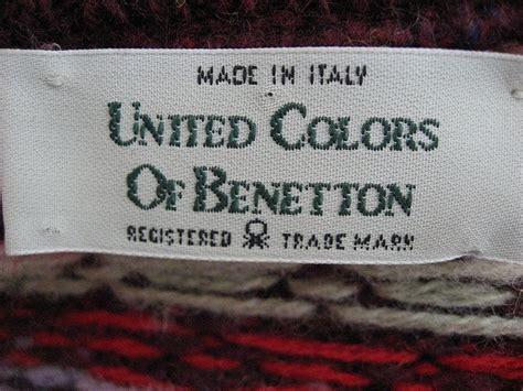 Jaket Playmaker United 146 best vintage clothing tags images on
