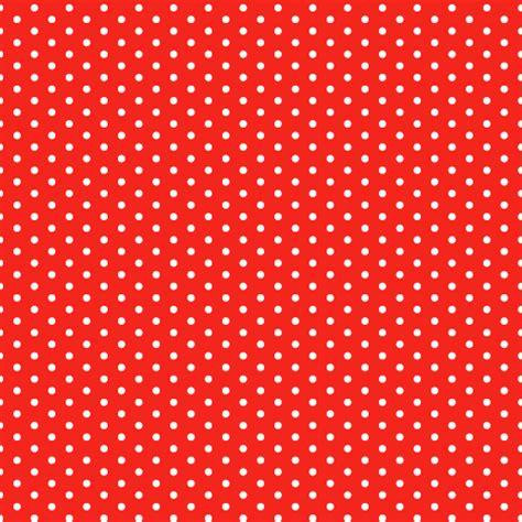 pin  amanda harrod  fundos iv polka dots wallpaper