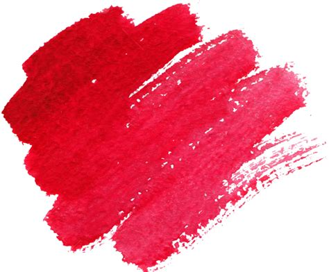 manchas de pintura mancha de pintura png by yourprincessofstory on deviantart