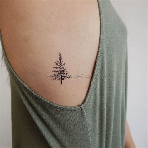 meaningful tattoos for women designs 25 small feminine tattoos for 2018 tiny