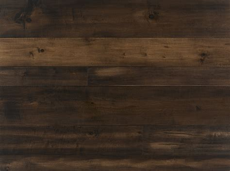 fancy wood floors plus in kitchen refinishing or tile how