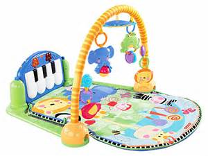 buy fisher price discover n grow kick play piano