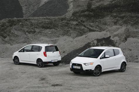 mitsubishi colt ralliart specs mitsubishi colt ralliart 3 doors specs 2008 2009 2010