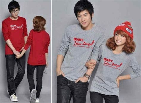 Kaos Spandex All Size kaos diary kaos remaja korea terbaru butik