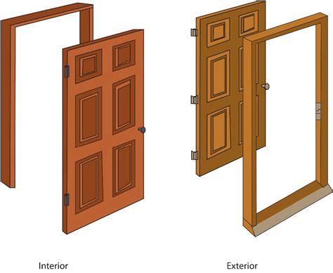 pre hung interior door china prehung pre hung pre hung wooden doors buy prehung