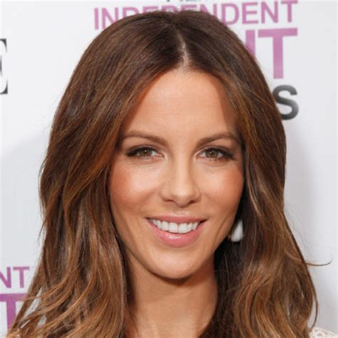 kate beckinsale actress film actress film actor film