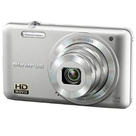 best pocket camera digitalcamerahqstore.com