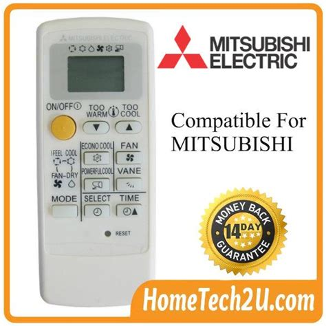 mitsubishi electric air conditioner remote symbols air conditioner remote repla end 5 7 2018 12 15 pm