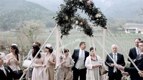 Hochzeit 30 Jahre by Daniel Hochzeit Im Stil Der 30er Jahre