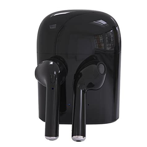 bluetooth headphones wireless earbuds stereo earphone cordless sport headsets for apple airpods