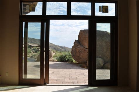 Pella Sliding Patio Door Prices Pella Sliding Patio Door Cost Crunchymustard