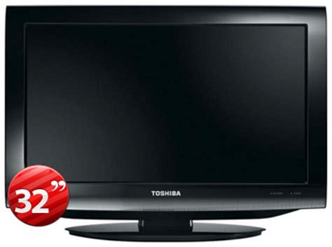 Tv Toshiba 32 Inch Bekas toshiba 32dv703r 32 quot multi system lcd tv with region free dvd player built in 32dv703 world