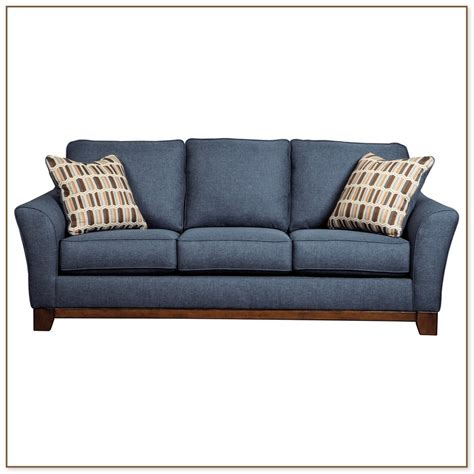 sofa warehouse clearance sofa outlet fredericksburg sofa outlet fredericksburg va f