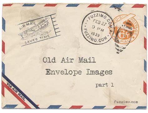 airmail envelope printable internet wrong side of memphis