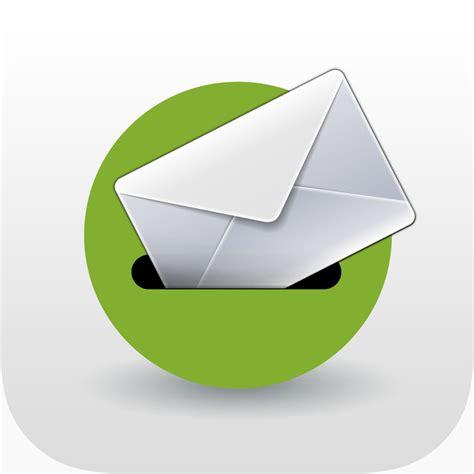 libero mail mobile libero libero mobile mail non funziona