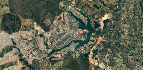 guardar imagenes hd google earth google releases sharper satellite images in google earth