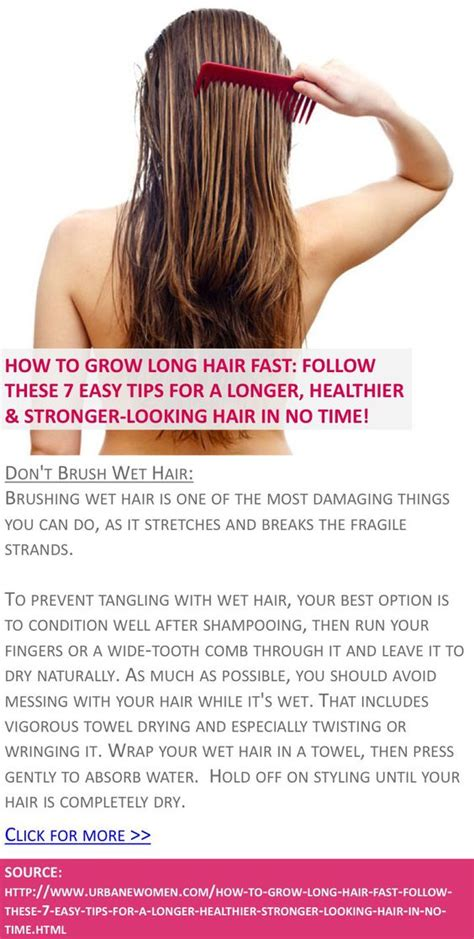 whatbhair texture does miller 3 top tips to grow black hair fast grow long hair fast