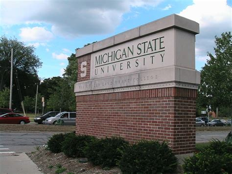 Msu Find Michigan State Gets 2 9 Million For Biofuel Research Make Biofuel