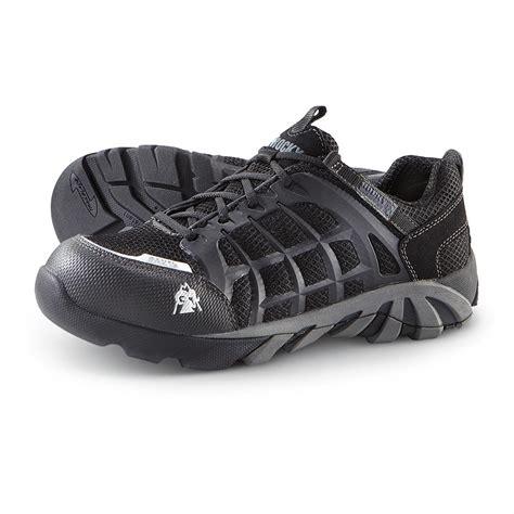 rocky sneakers s rocky 174 waterproof trail blade hiking shoes black