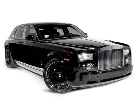 roll royce rois rolls royce phantom pictures its my car club