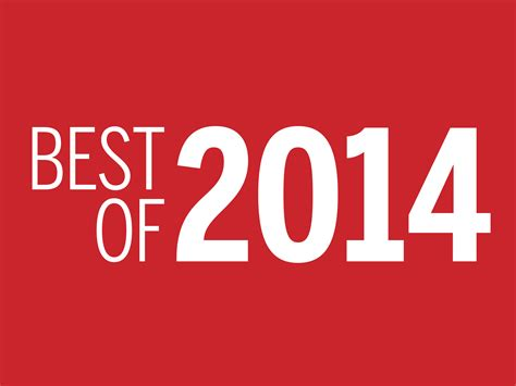 whats popular in 2014 best chicago restaurants of 2014 lists