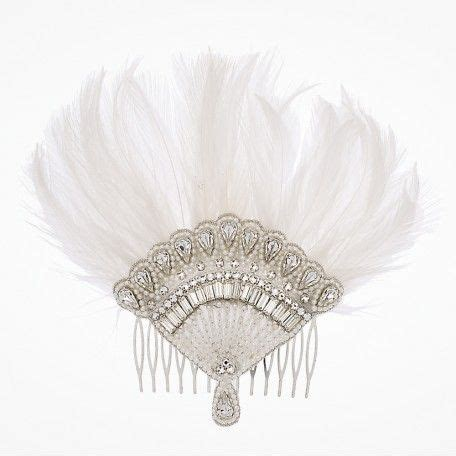 17 best images about art deco feather fans on pinterest 17 best images about vintage accessories on pinterest