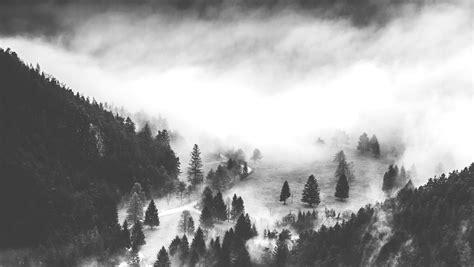 imagenes impresionantes en blanco y negro 12 trucos para captar impresionantes paisajes en blanco y