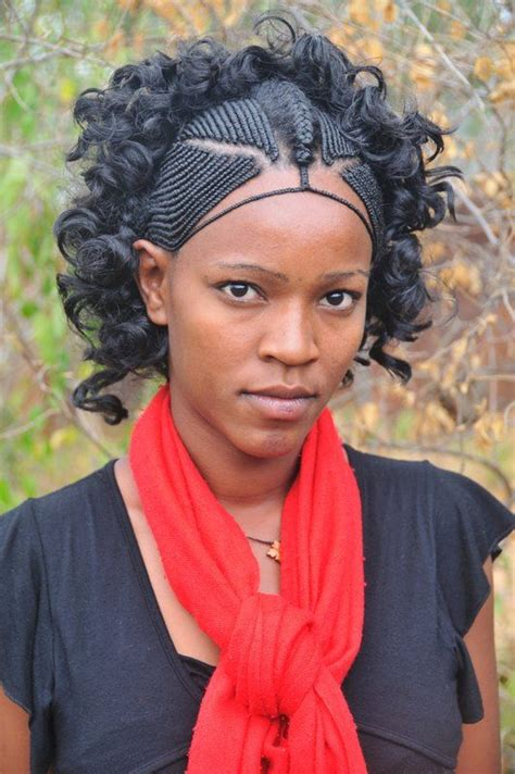 ethiopia traditional hairstyles the gallery for gt traditional ethiopian hairstyles