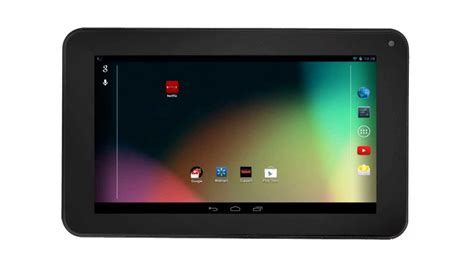 rca android tablet rca tablets apps management on the rca tablet android 4 2