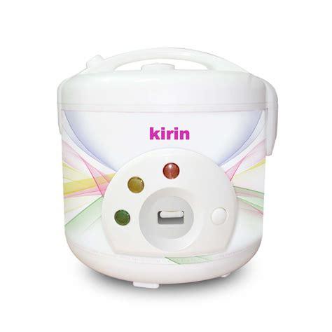 Magic Kirin Krc 189 kirin subur abadi bandung peralatan rumah tangga