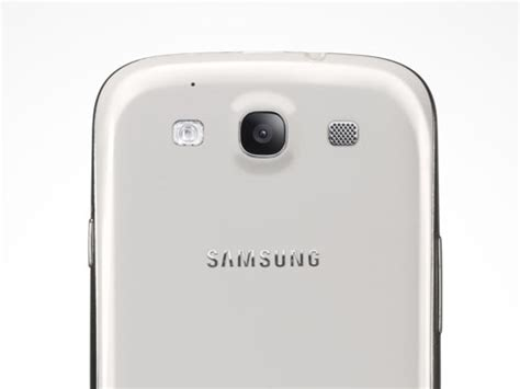 Samsung Galaxy Kamera 8 Mp how to take great photos with your samsung galaxy s3 updato
