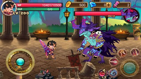 anime game on android brave fighter games for android free download brave