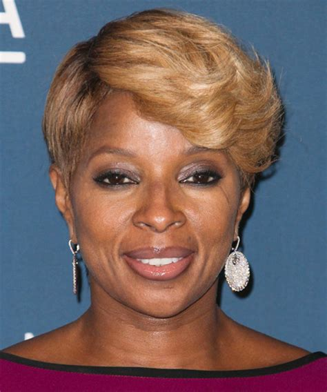 mary j blige hairstyles 2014 mary j blige hairstyles in 2018