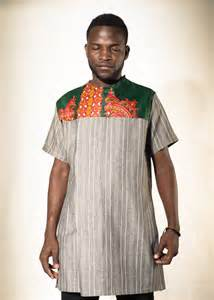 Zulu papy nakuw s thriving heritage fashion business destiny man