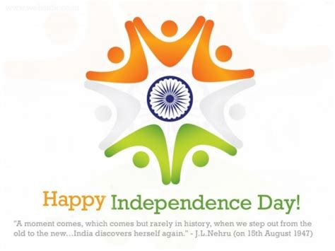 indian independence day 2013 2013 india independence day wallpapers elsoar