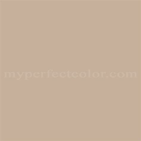 dunn edwards de6129 rustic taupe match paint colors myperfectcolor