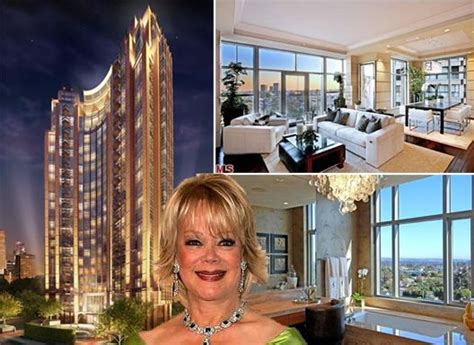 candy spelling house 76 best images about homes of the rich and famous on pinterest mansions michael