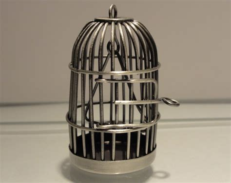 17 best images about mini bird cages on pinterest small