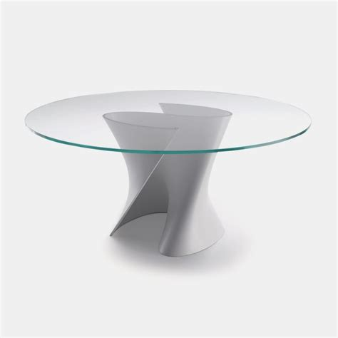 tavoli rotondi design emejing tavoli rotondi design pictures skilifts us