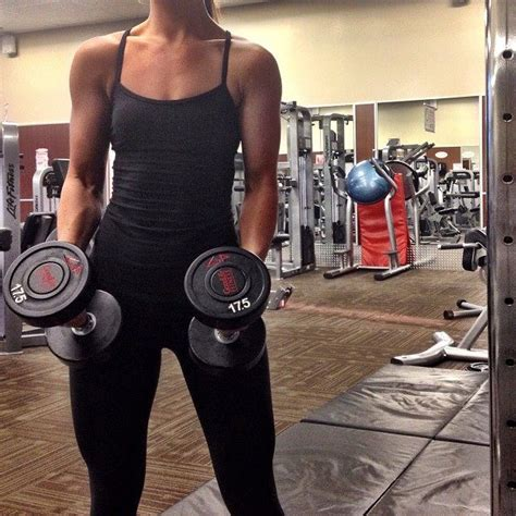 Bicep Free Weight free weights biceps workout tone your arms biceps
