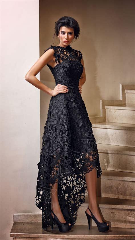kz ocuklar in dantel elbise modelleri en iyi 17 fikir dantel elbiseler pinterest te dantel