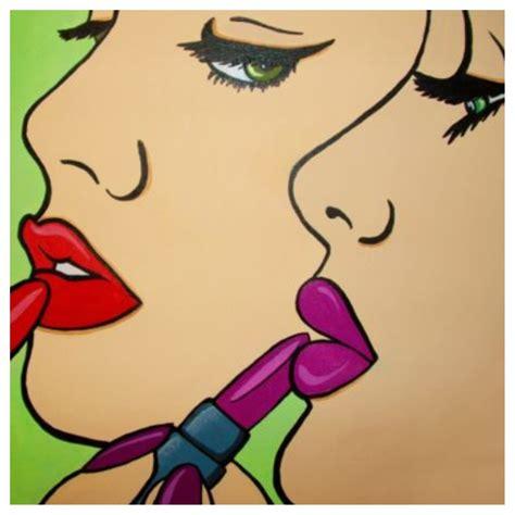 Pic Of Lipstick Noirecouture