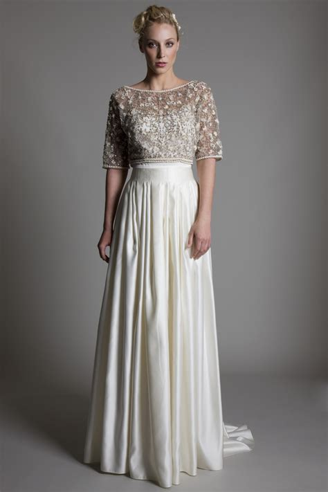 wedding uk monday muse halfpenny bridal dresses a vintage wedding guide