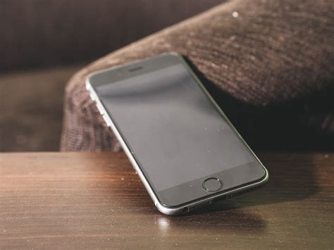 phone on the table free images iphone desk smartphone screen table