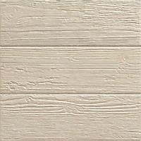 leroy merlin pavimenti per interno oltre 1000 idee su tessuti per esterno su