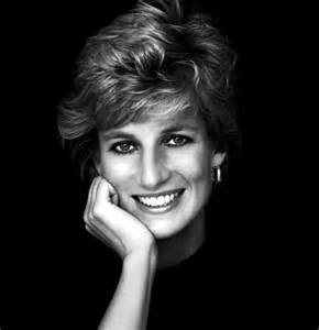 diana spencer balancing princess culture with significant women a