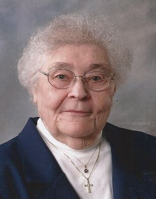 obituary for rosemary probst