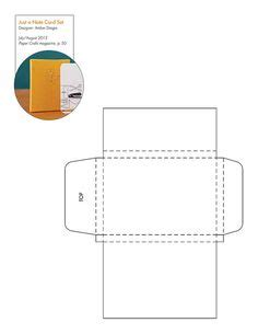 card box template pdf 1000 images about patterns for cards card bases boxes