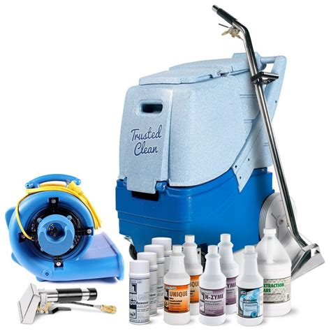 commercial upholstery cleaning machine heated commercial carpet cleaning equipment chemicals