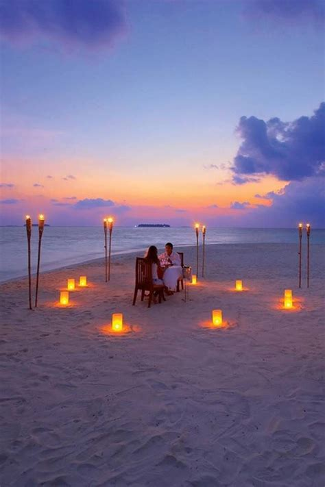candle light dinner ideas 25 beautiful candle light dinners ideas on